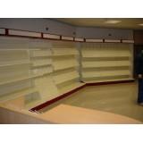 Supermercado C